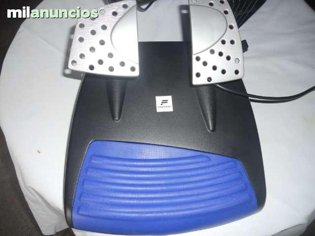 PLAYSTATION SPEEDSTER PSP3 - foto 4