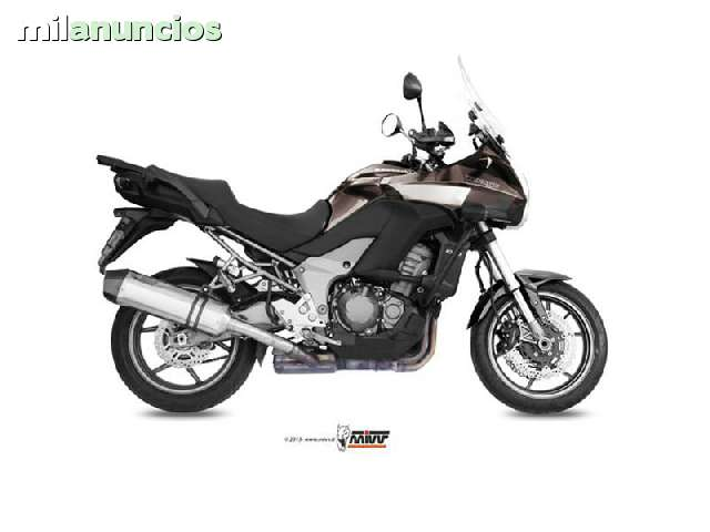 Cazadora moto Ixon Exocet Negro Blanco en Stock | iCasque.es