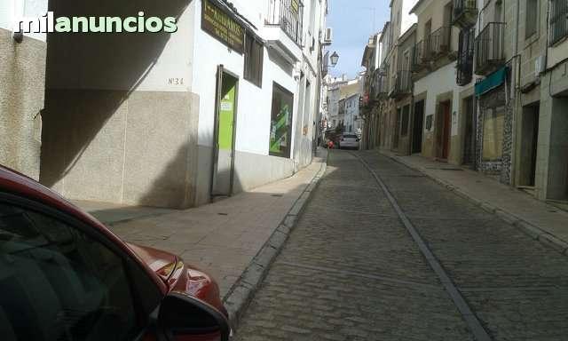 ESTUDIO EN CASCO HISTÓRICO - foto 7