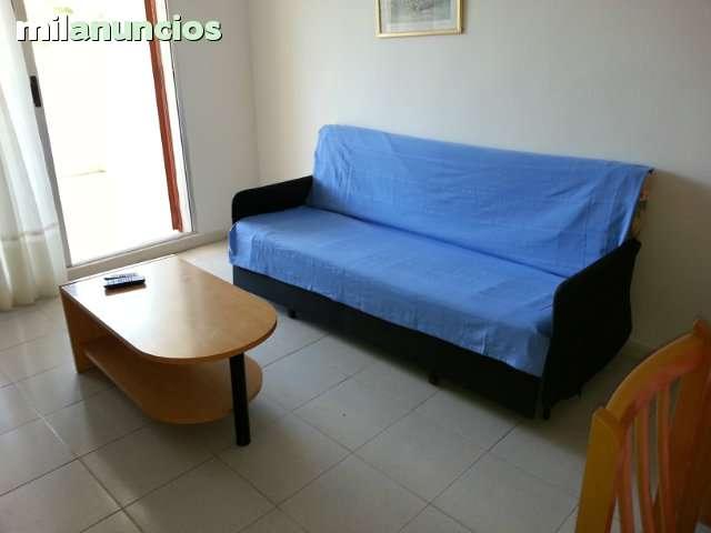 APARTAMENTO REF 2094 - FONT NOVA - foto 3