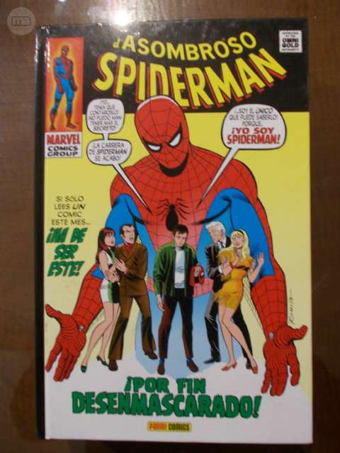 Compro Tebeos Y Comics