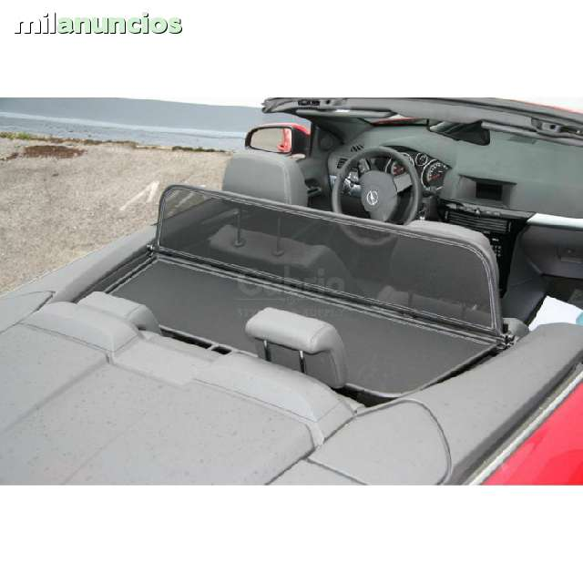 DEFLECTOR AIRE OPEL ASTRA H TWINTOP 2006