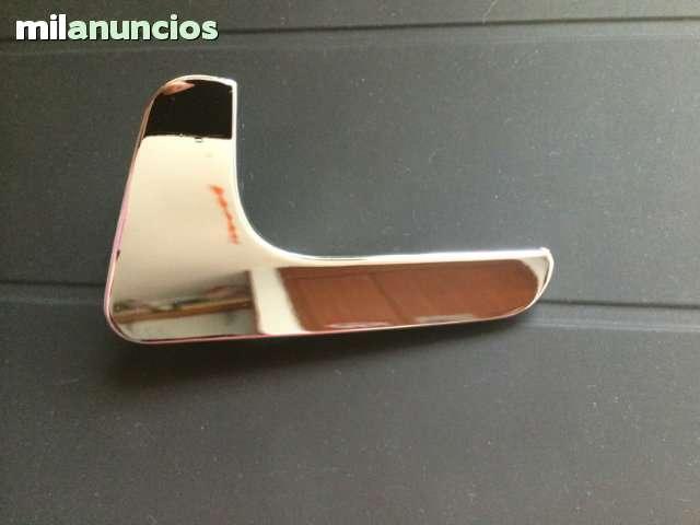 MANETA CROMADA SEAT IBIZA CORDOBA 2000