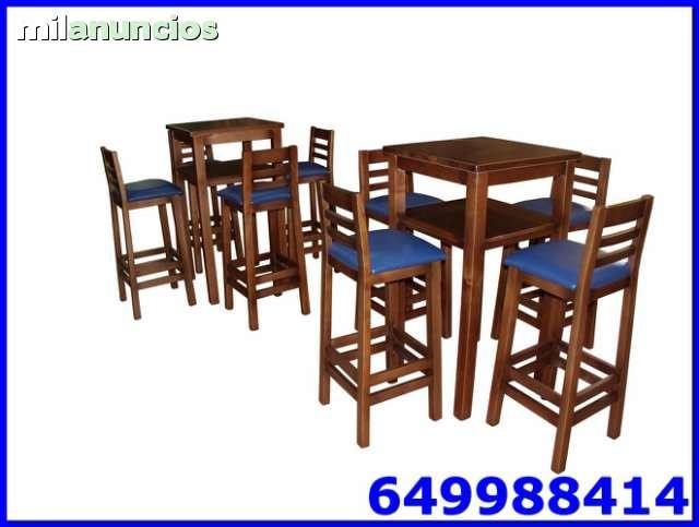 MIL ANUNCIOS.COM Bar. Compra venta de mobiliario de