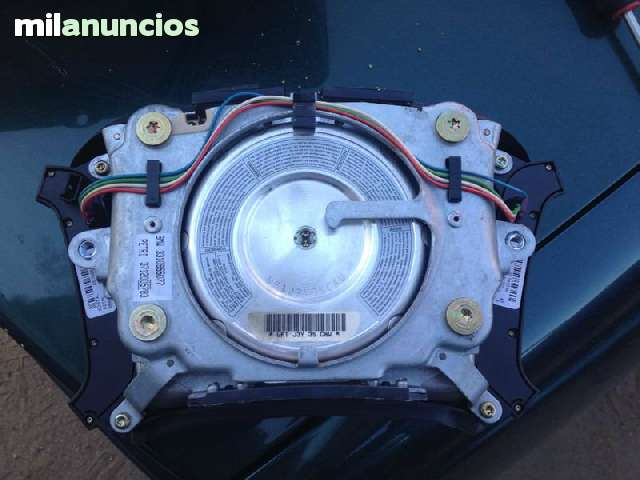 AIRBAG CONDUCTOR BMW SERIE 5 E39