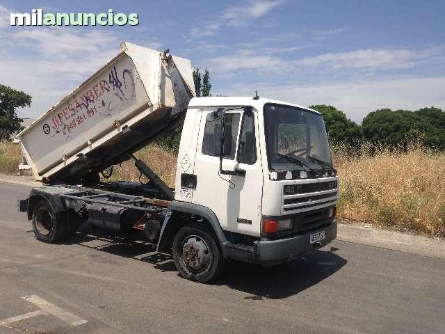 SERVICIO DE CONTENEDORES - foto 2