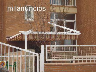 TOLDOS EN MADRID - foto 4