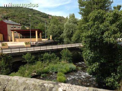 CASA TORRE DEL BIERZO.  APORTACIÓN - foto 3