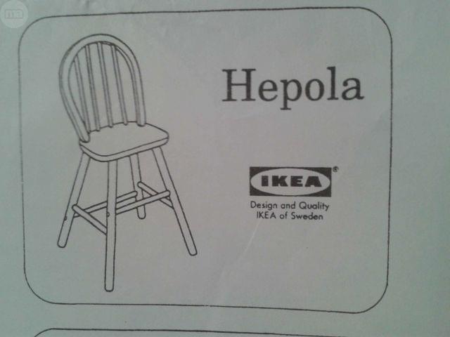 Mano Anuncios Clasificados Silla Y L1fkjtc Mil Com Ikea Segunda PuXZki