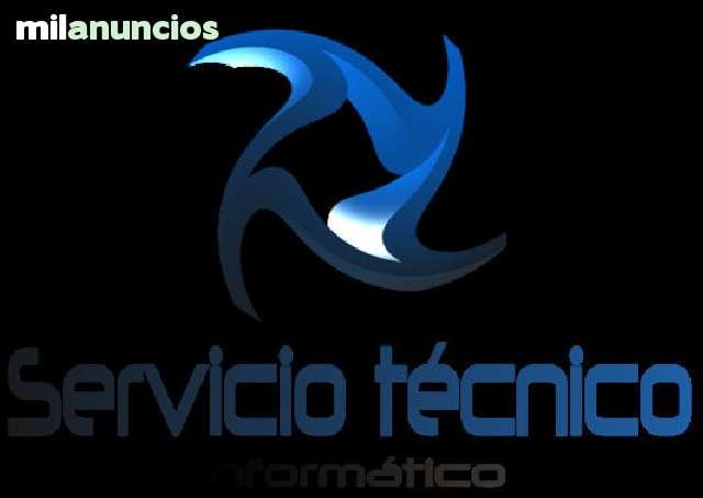 FORMATEO DE PC, PORTATILES, NETBOOK