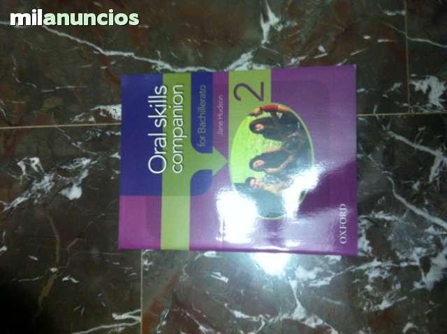 LIBROS DE BACHILLERATO - foto 2