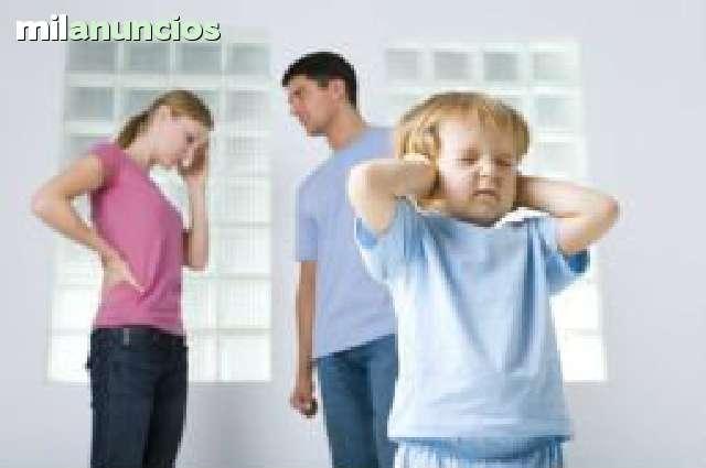 ABOGADO EN SABADELL DIVORCIO,  ASNEF,  . . .  - foto 1