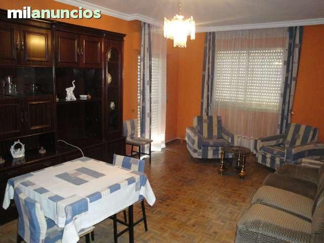 VENTA PISO 5 DORMITORIOS CÉNTRICO - foto 2