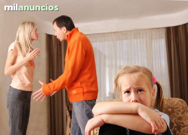 ACCIDENTES Y DIVORCIO EXPRES Y DEUDAS - foto 1