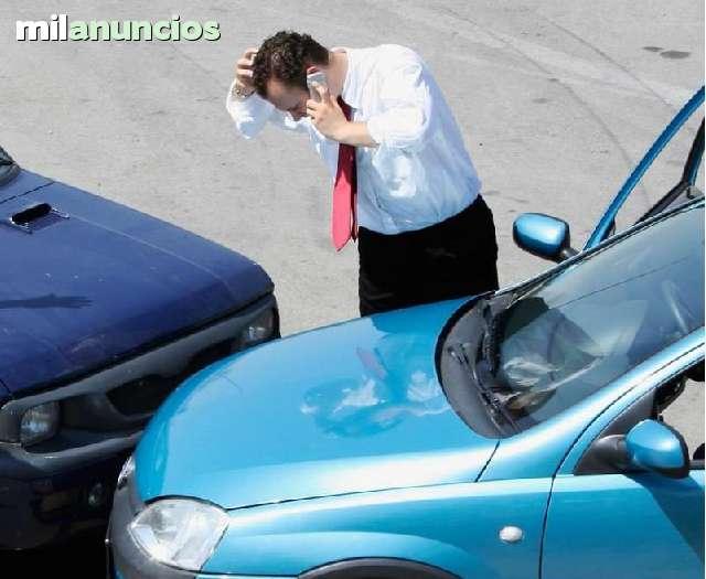 ACCIDENTES Y DIVORCIO EXPRES Y DEUDAS - foto 2