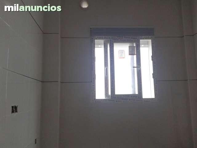MIL ANUNCIOS.COM - Reformas economicas; oficial de albañil