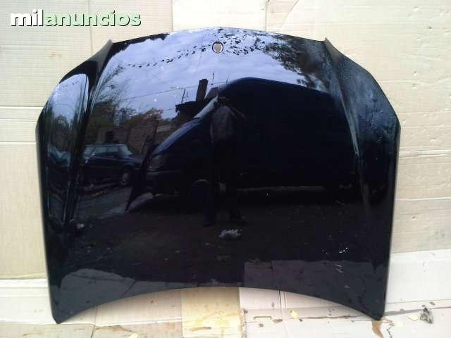 CAPOT MERCEDES W212 CLASE E 2013 2014