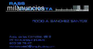 ARQUITECTO PROFESIONAL Y A BUEN PRECIO - foto 2