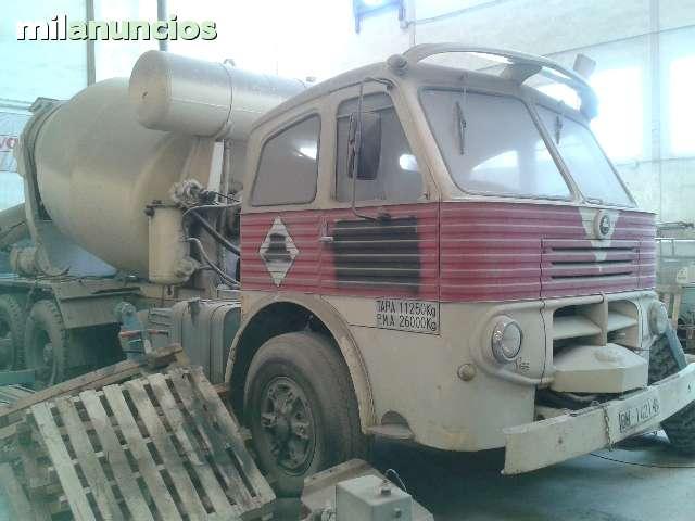 PEGASO - 3060L