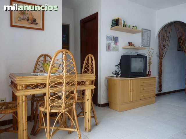 MARINADOR APART. FRONTAL PRIMERA LINEA PL - foto 4