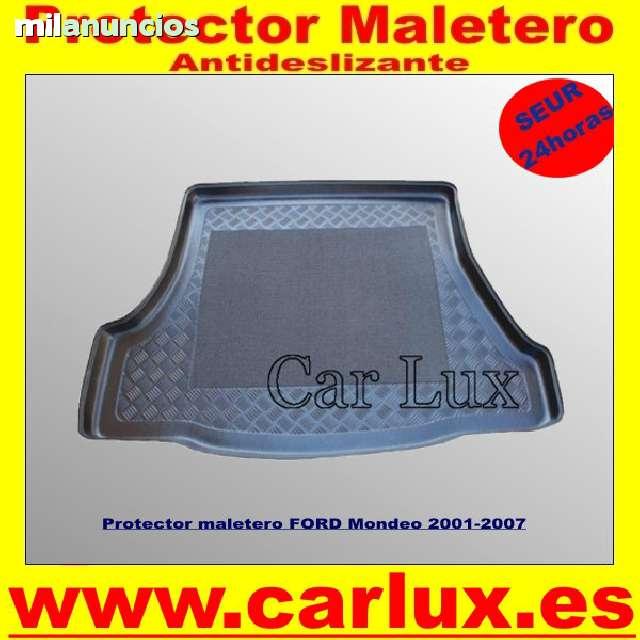 CUBETA PROTECTOR MALETERO MONDEO 2001-