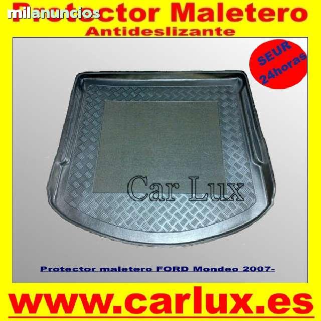 CUBETA PROTECTOR MALETERO MONDEO 2007-