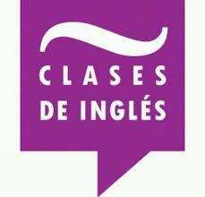 INGLES LICENCIADA - foto 1