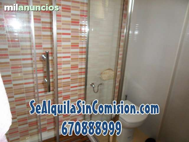TORREQUEBRADA - foto 8