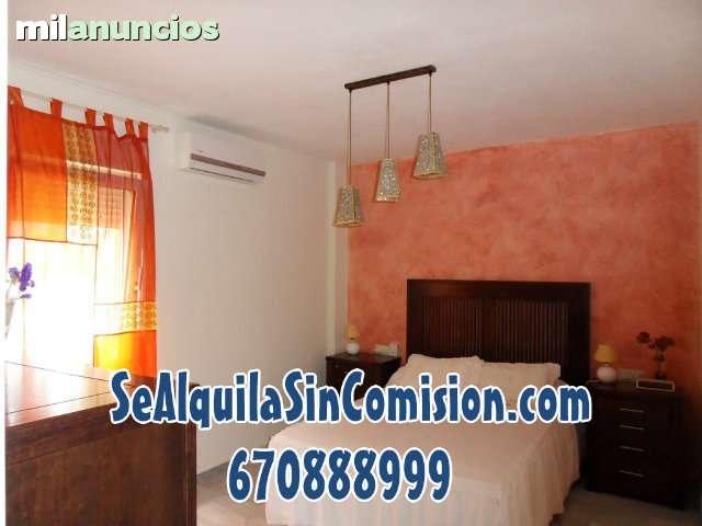 TORREQUEBRADA - foto 4