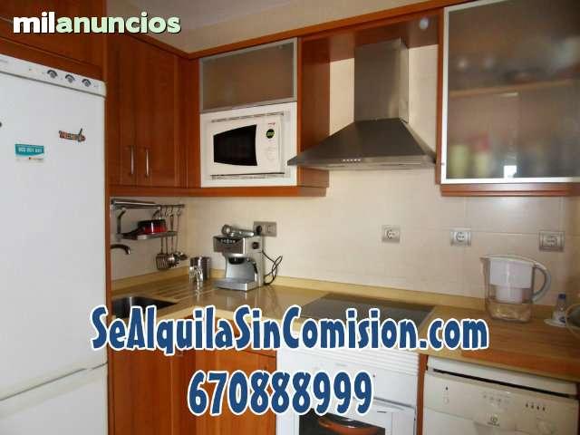 TORREQUEBRADA - foto 7