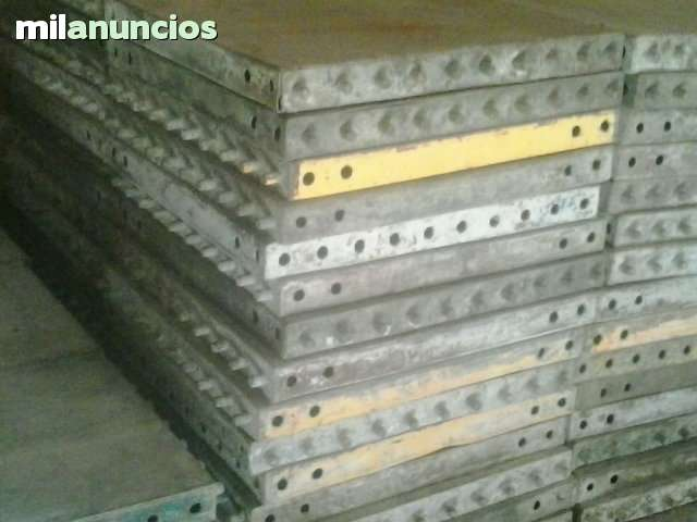 SEVENDE MATERIAL DE CONSTRUCION - foto 3