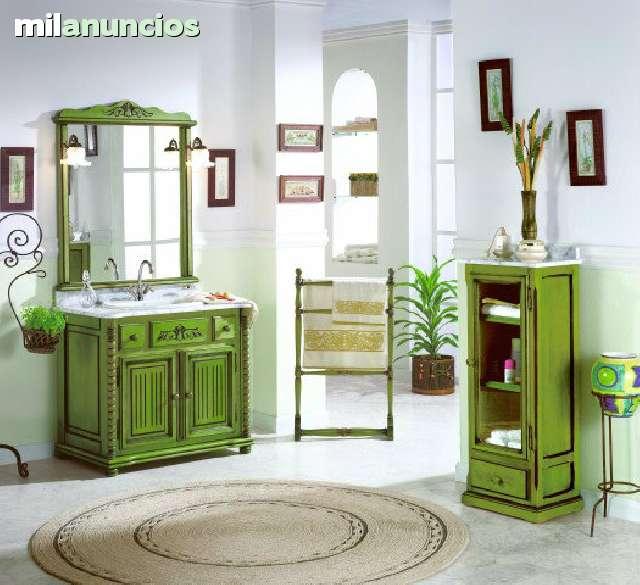 Muebles De Baño Baratos Tienda Online
