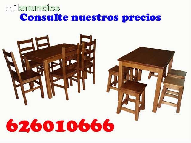 NUEVO AL MEJOR PRECIO - foto 2