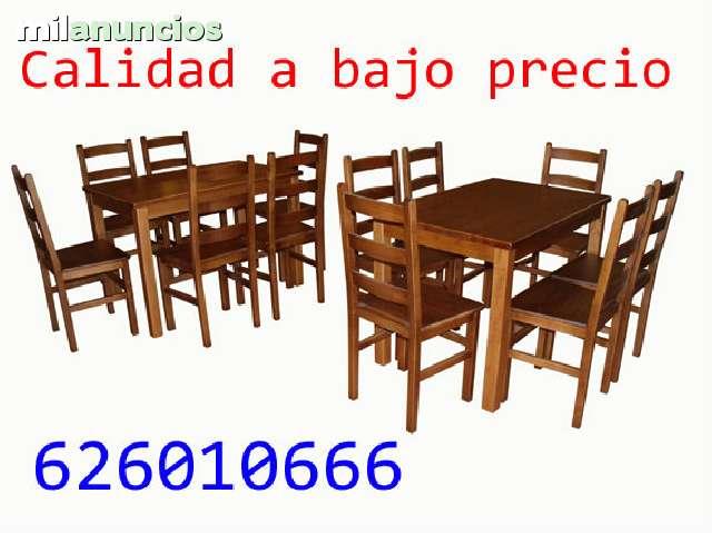 NUEVO AL MEJOR PRECIO - foto 3