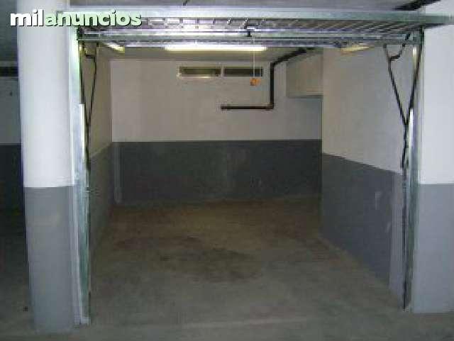 VENDE TRASTERO EN CARBONERAS - foto 2