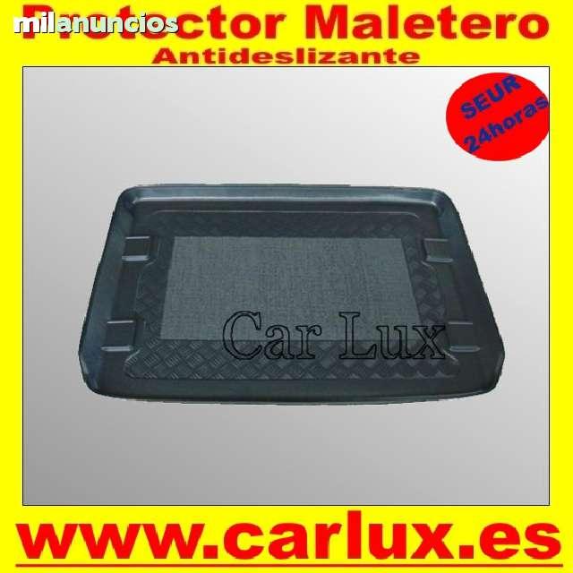 PROTECTOR MALETERO JEEP CHEROKEE 2008-