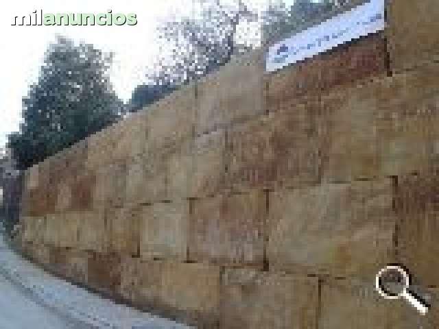 gaviones decorativos para el jard n asador y parrilla MIL ANUNCIOS.COM - Piedra rocalla Segunda mano y anuncios clasificados  Pag(3)
