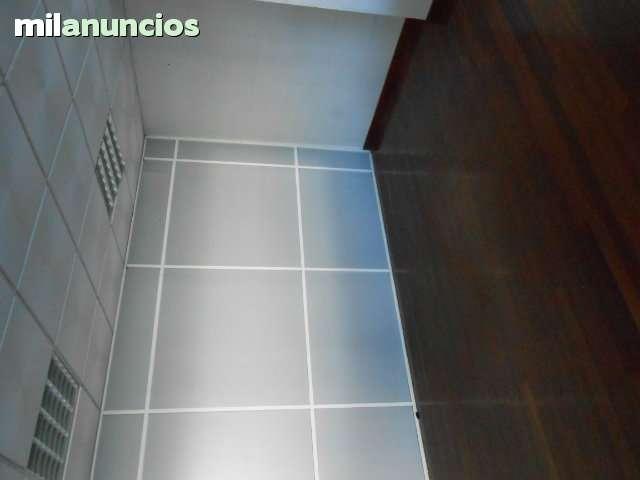 ALQUILER NAVE EN PUXEIROS - foto 5
