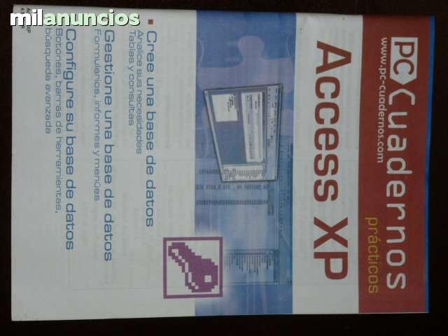 PC CUADERNOS PRACICOS - foto 1