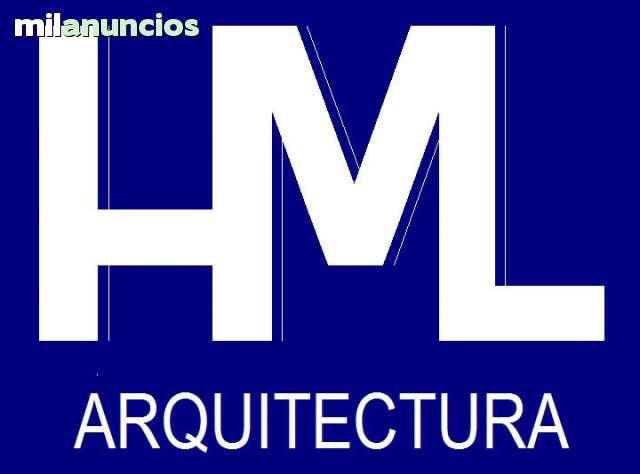 ESTUDIO DE ARQUITECTURA Y URBANISMO - foto 2