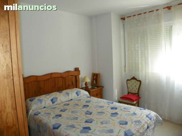 PISO CERCA DEL MAR REF.  2150 - foto 2