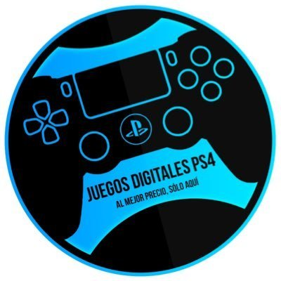 DOWNGRADE PS3 EL MISMO DIA SE ENTREGA