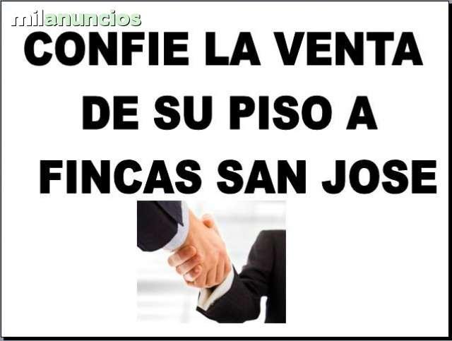 FINCAS SAN JOSE - DOCE DE OCTUBRE - foto 2