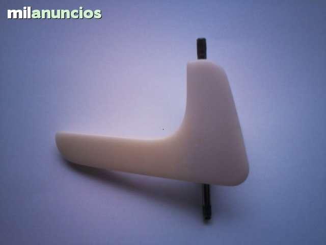 MANILLA MANETA IZQUIERDA DERECHA SEAT