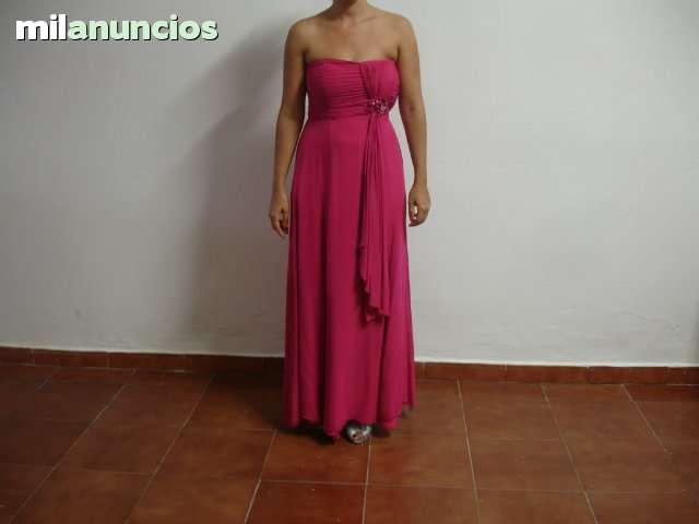 Vestido mujer de segunda mano en la provincia de Guadalajara