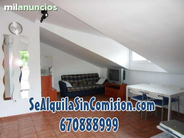 BENALMÁDENA PUEBLO - JARAMAGO - foto 4