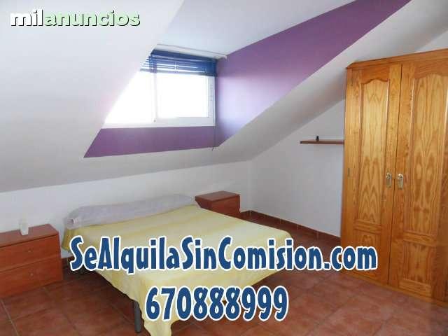 BENALMÁDENA PUEBLO - JARAMAGO - foto 5