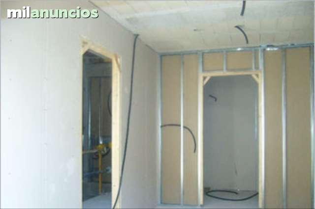 TECHOS DESMONTABLES - foto 5