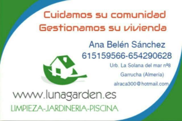 MANTENIMIENTO DE COMUNIDADES 1MES GRATIS - foto 2