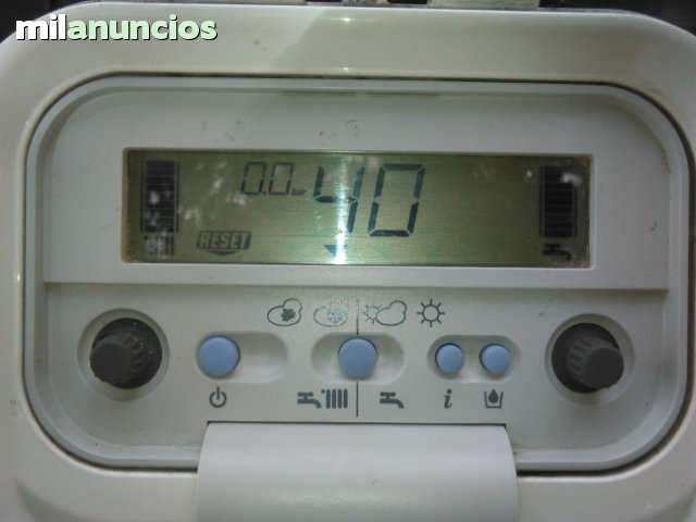 Mil Anuncios Com Panel De Mandos Beretta Kompakt 24 Csi